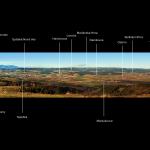 Panorama_Tatry-Spissky_Hrad