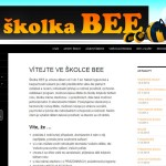 06_skolka-bee