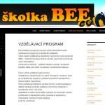 08_skolka-bee