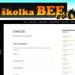10_skolka-bee