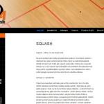 11_sba-squash