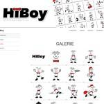21_hiboy