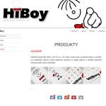 23_hiboy