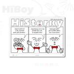 25_hiboy